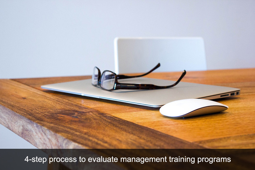 How to Choose the Right Management Training