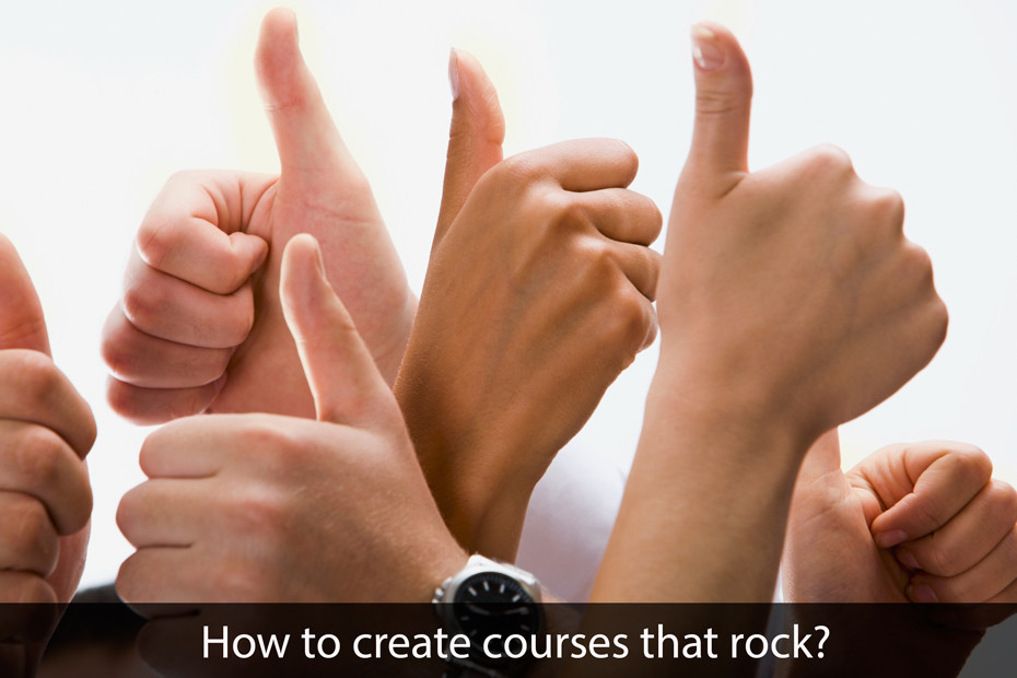 create-courses-rock