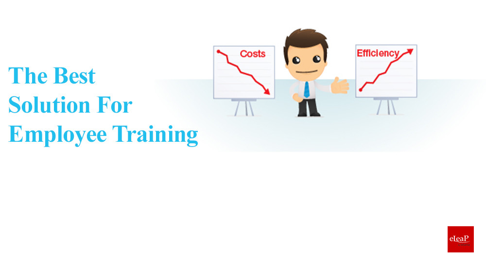 best-employee-training