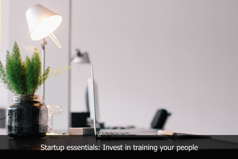 startup-investments-in-training