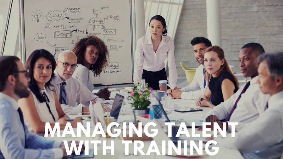 managing-talent-with-training