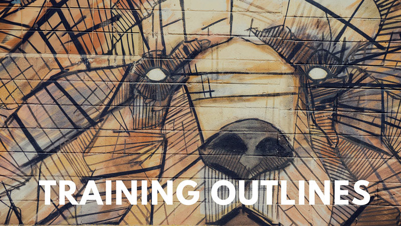 training-outlines-and-tips