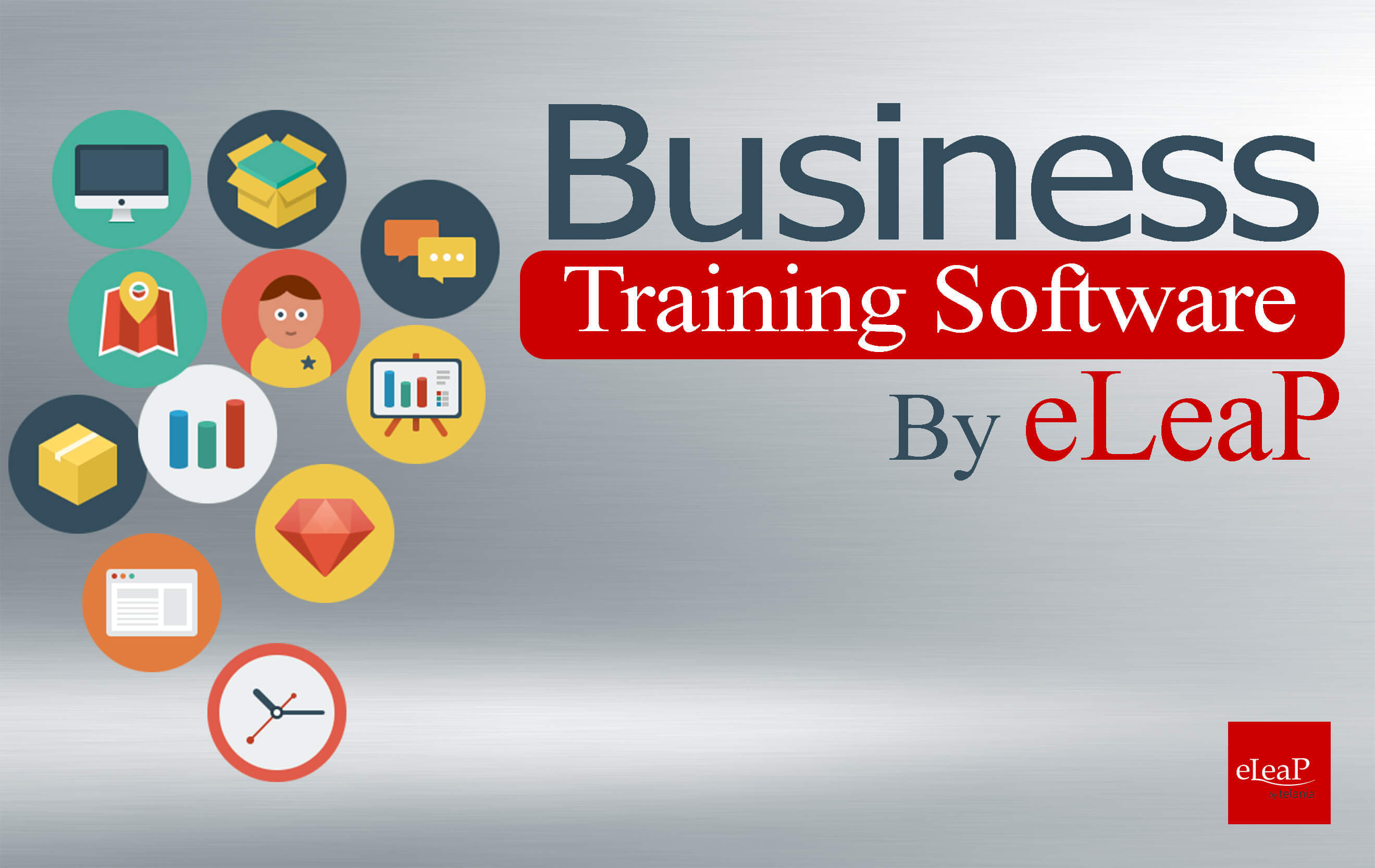 business-training-software