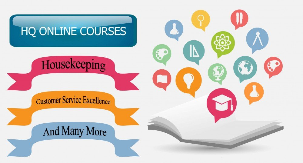 elearning-courses-eleap