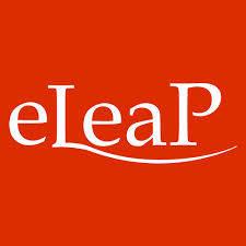 eleap