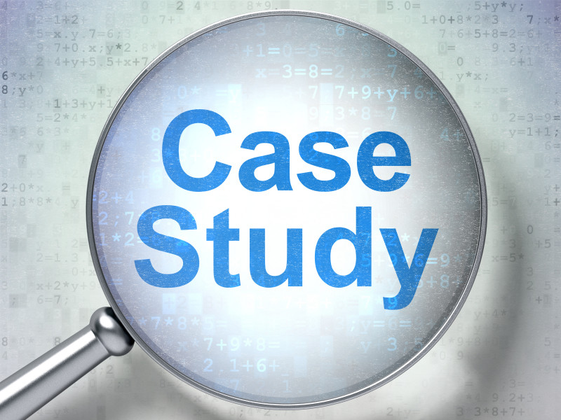 Include-a-case-study