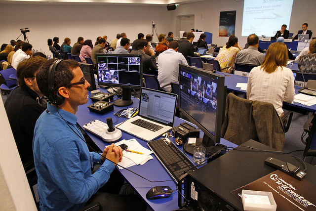 Simulation-training-can-encourage-real-life-application