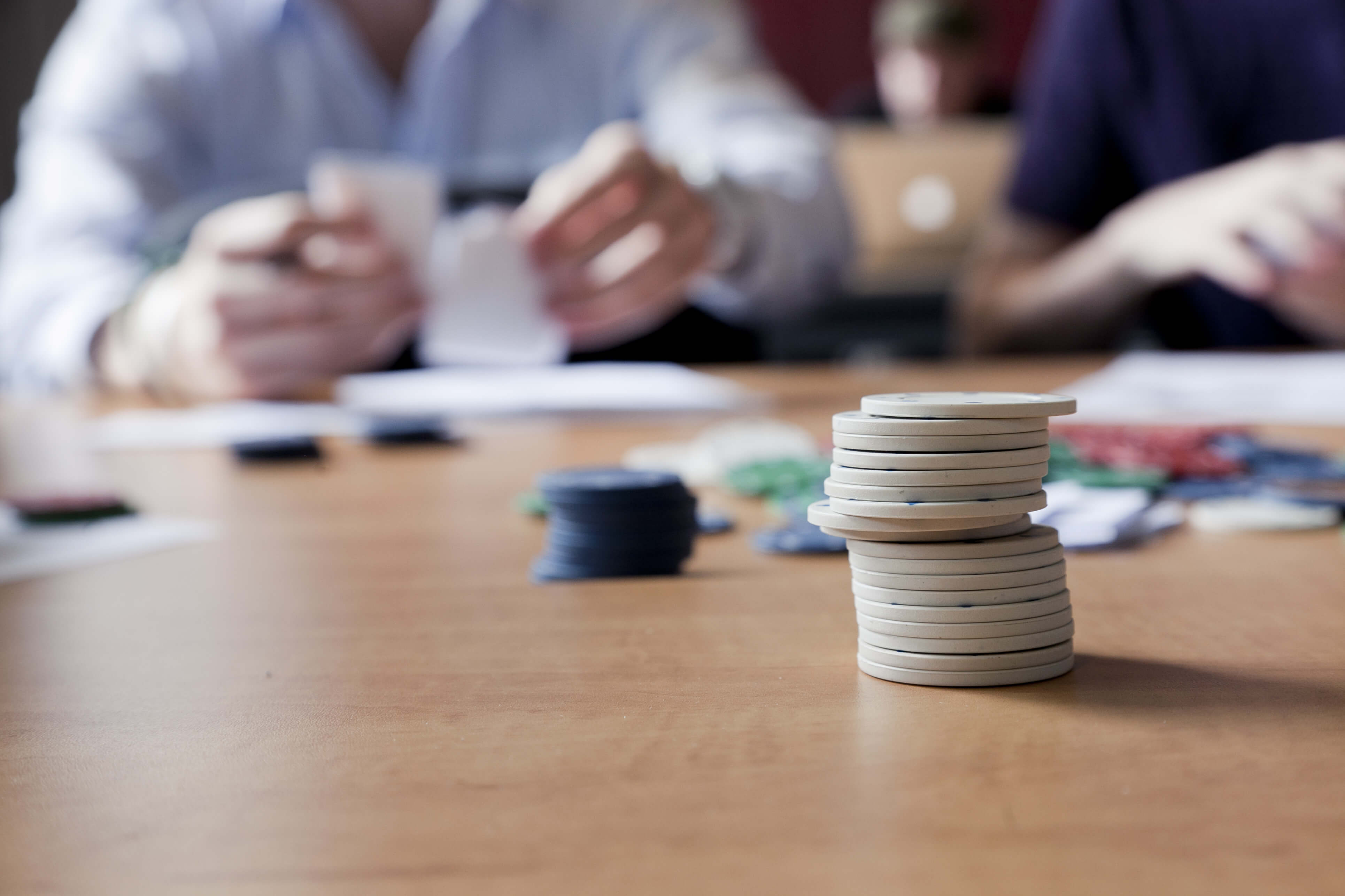 The-Top-Gamification-Mistakes