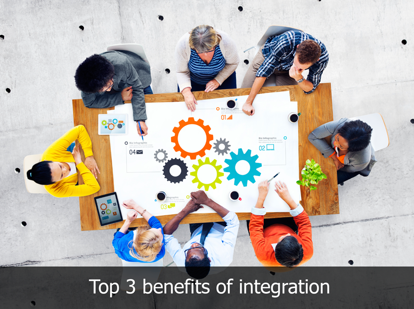 3-benefits-of-integration