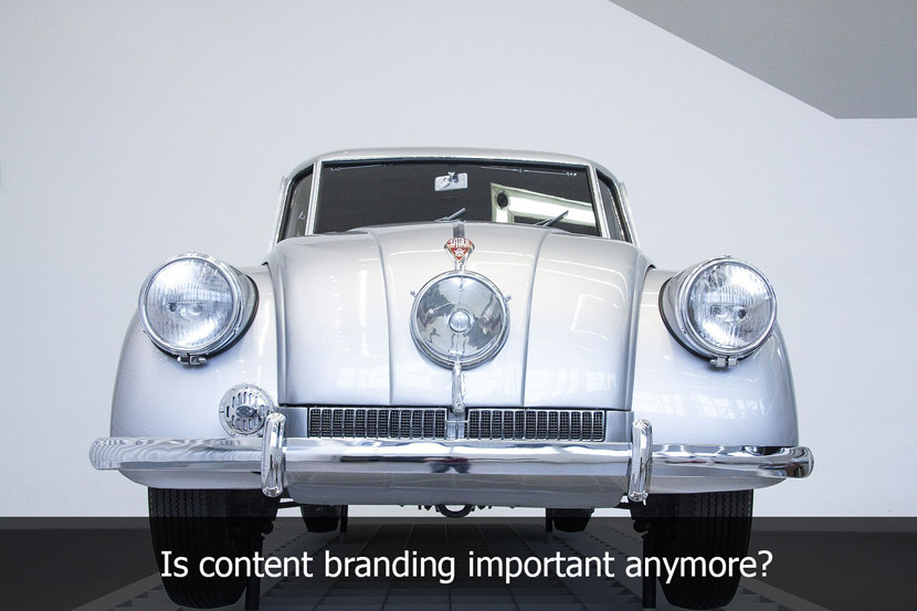 How Well Does Your eLearning Represent Your Company? Tips for Branding Your LMS