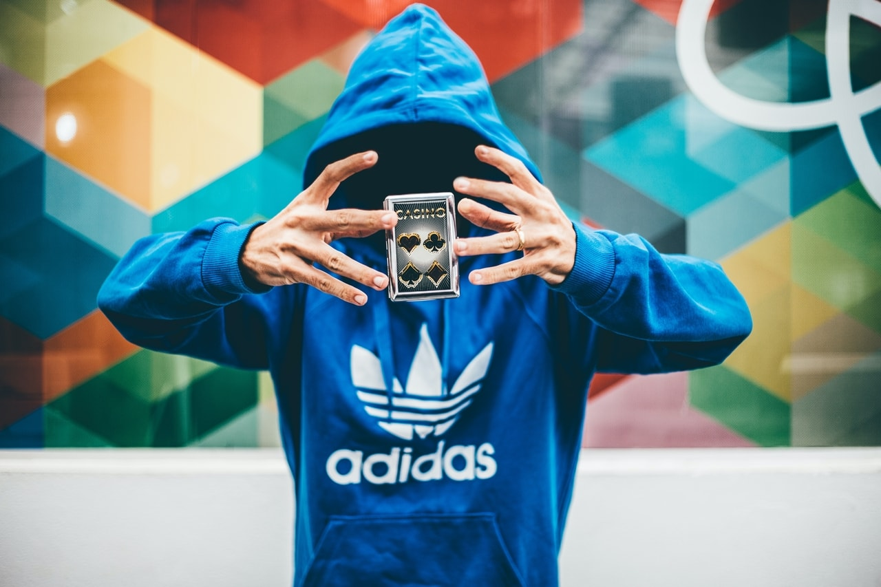 Adidas: An Innovator in Corporate Learning, Training and Development