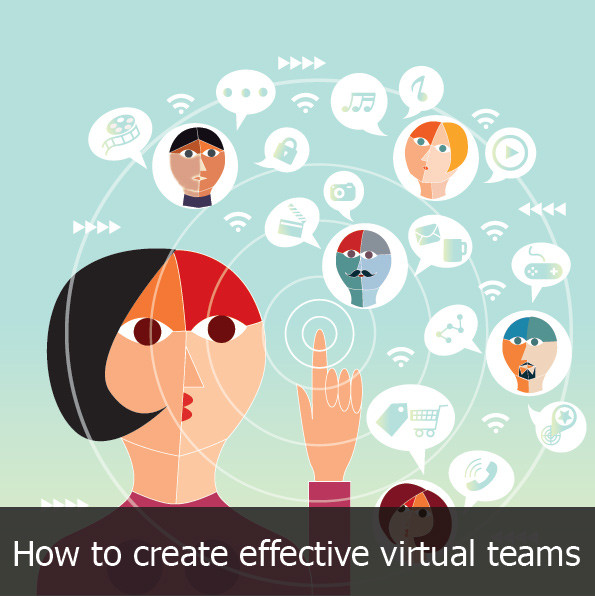 virtual-teams