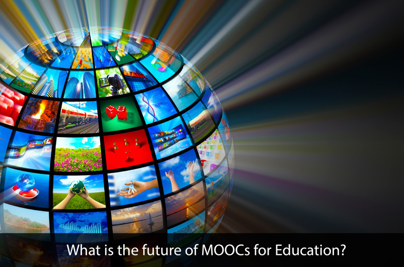 future-of-moocs