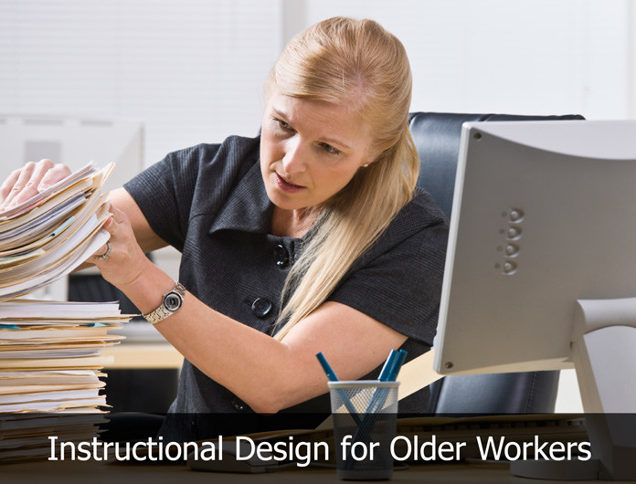 instructional-design-for-older-workers-2