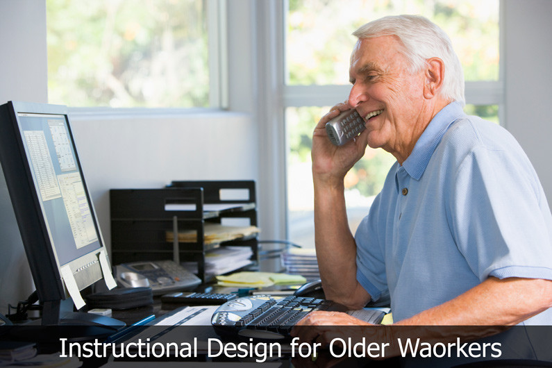 instructional-design-for-older-workers