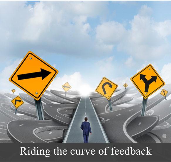 Riding-the-Curve-of-Feedback