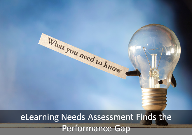 The-Art-of-Needs-Assessments-in-eLearning