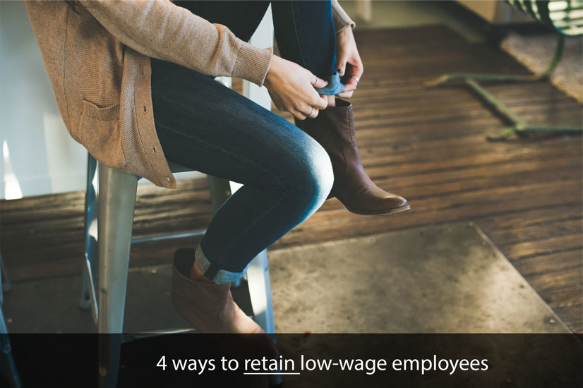 Retaining-Low-Wage-Workers