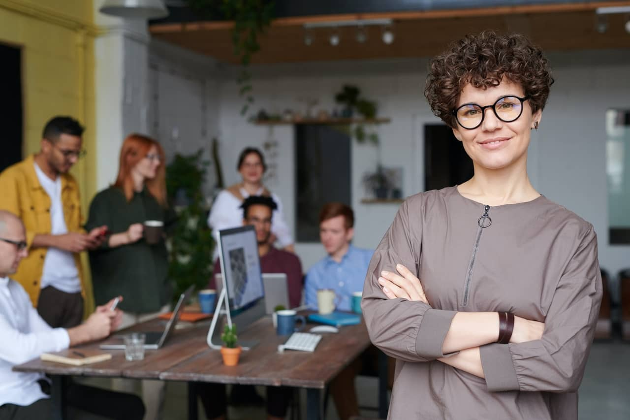 Training Change Managers and Change Leaders