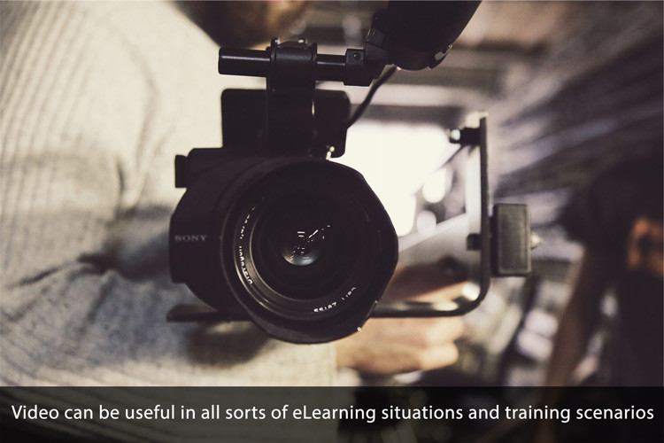 Media Production Part 1: eLearning Leaders