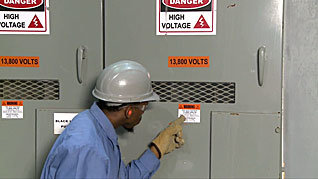 Electrical-Safety-2015-NFPA-70E-Arc-Flash-Training