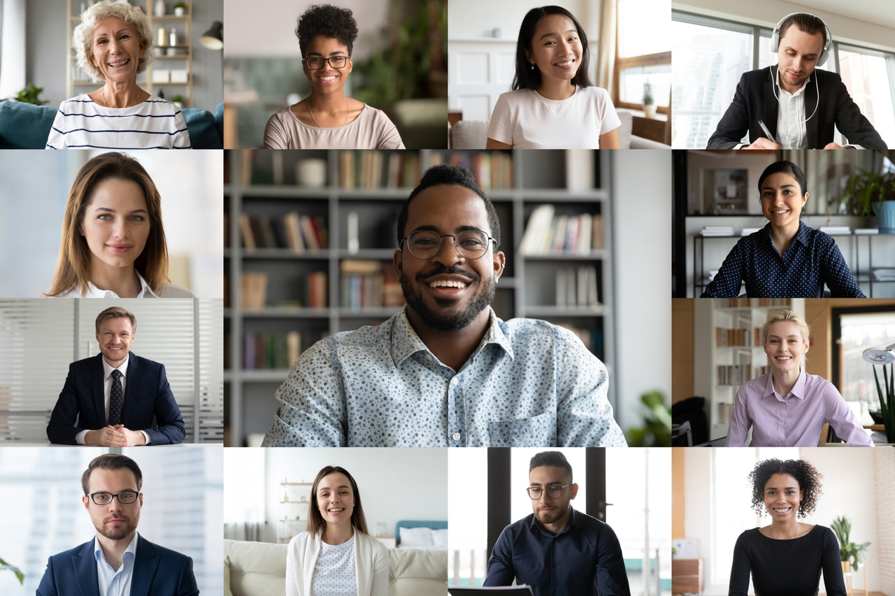 Diversity in the Workplace: Part III
