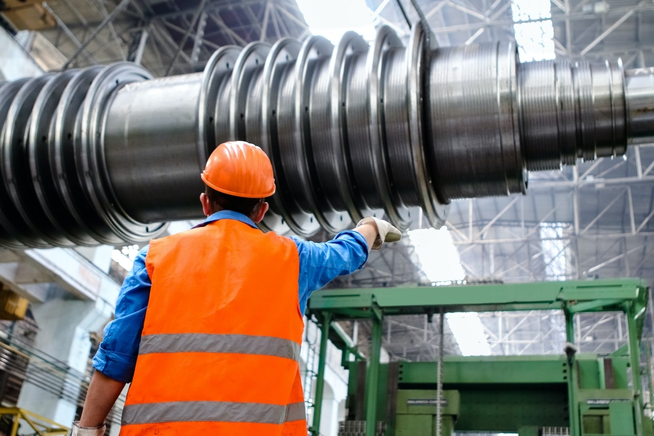 Training Essentials for the Manufacturing Sector: Part 2