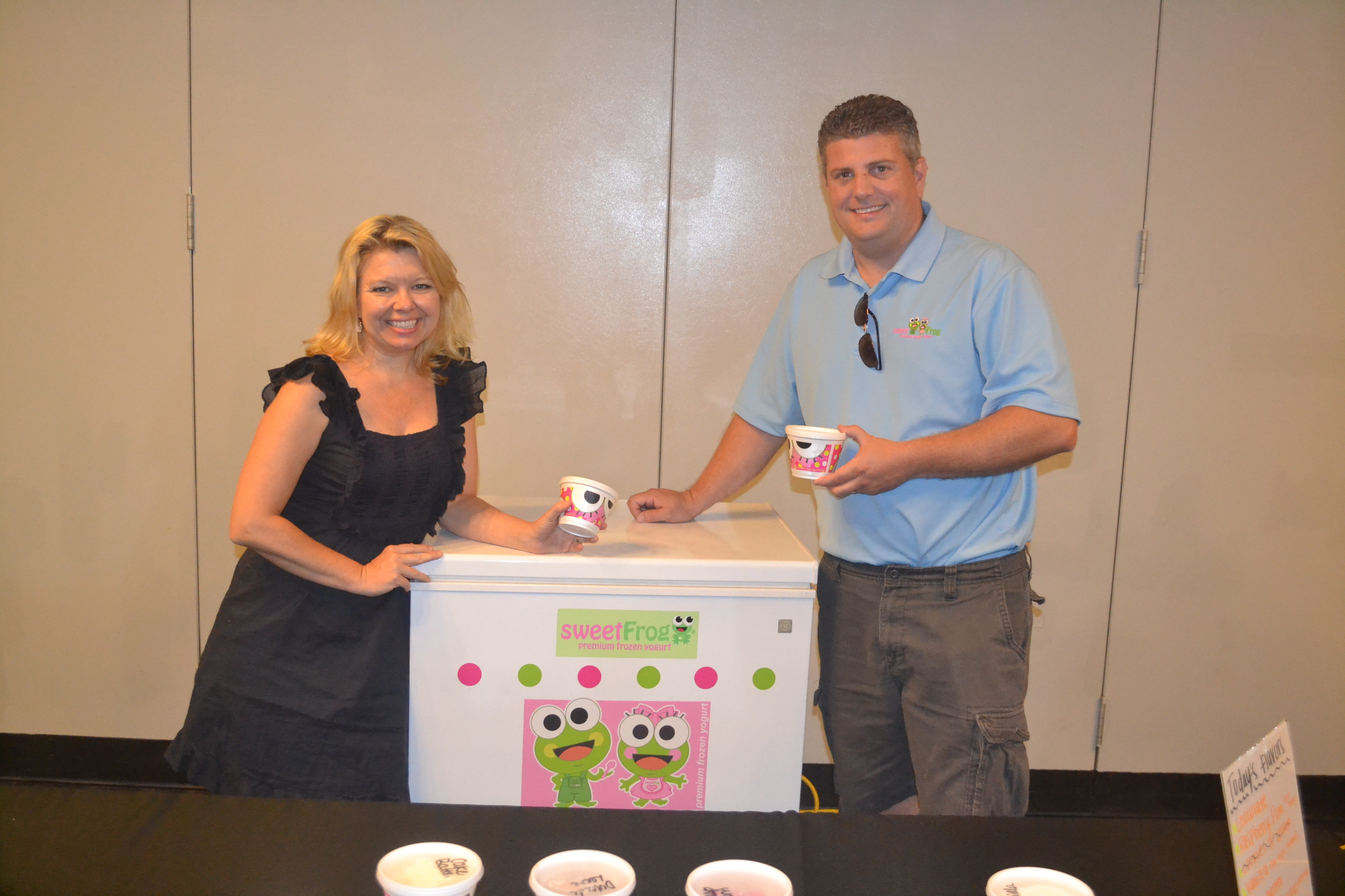 Kentuckiana-Day-of-Learning-Ice-Cream-Social