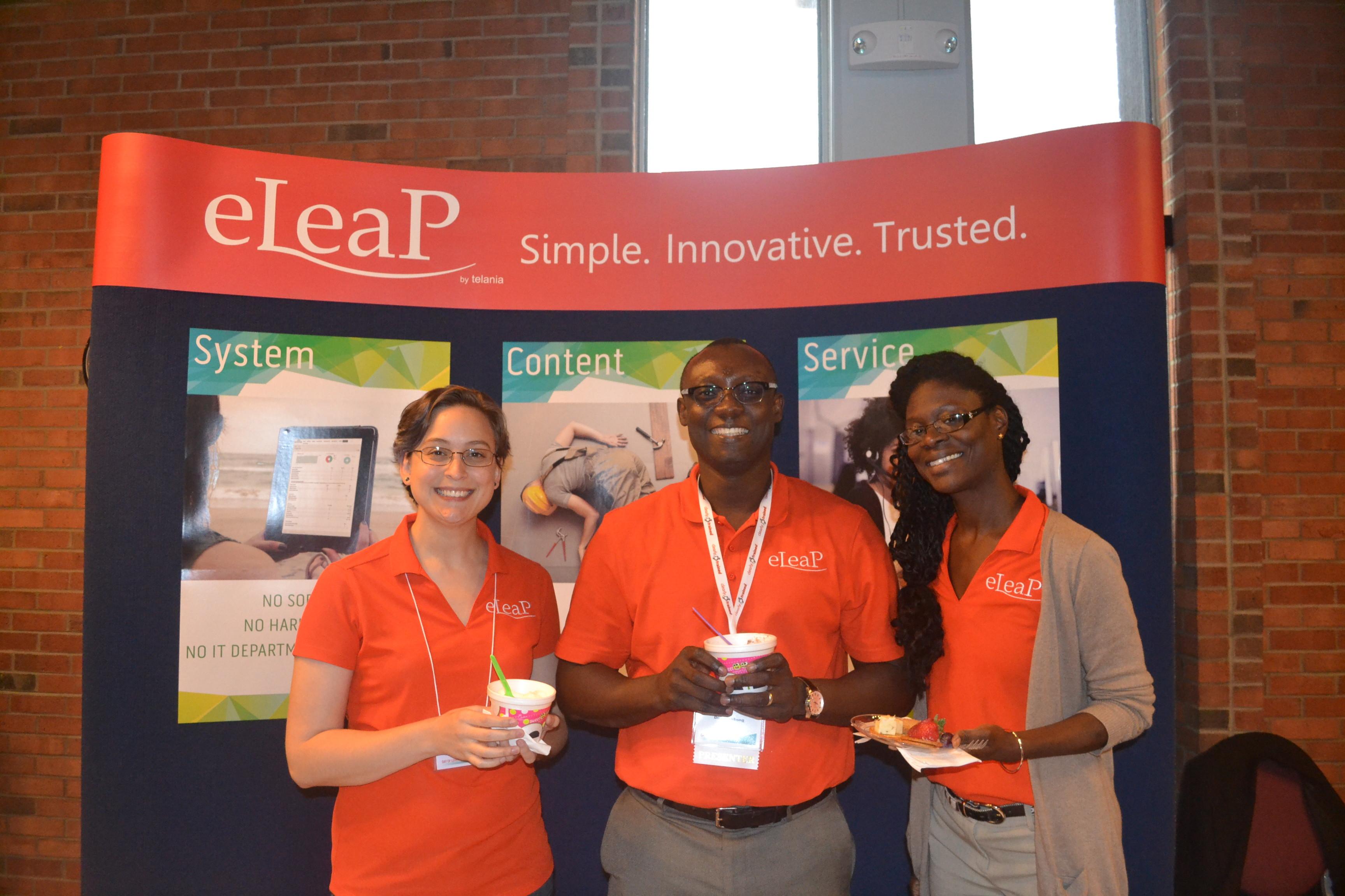 Kentuckiana-Day-of-Learning-Ice-Cream-Social