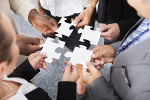 Kleiner, Perkins, Claufield & Byers Lawsuit--Evaluation and Executive Training
