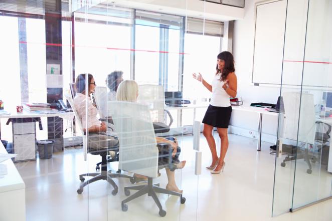 Corporate-Training-Spotlight-What's-Trending-This-Week