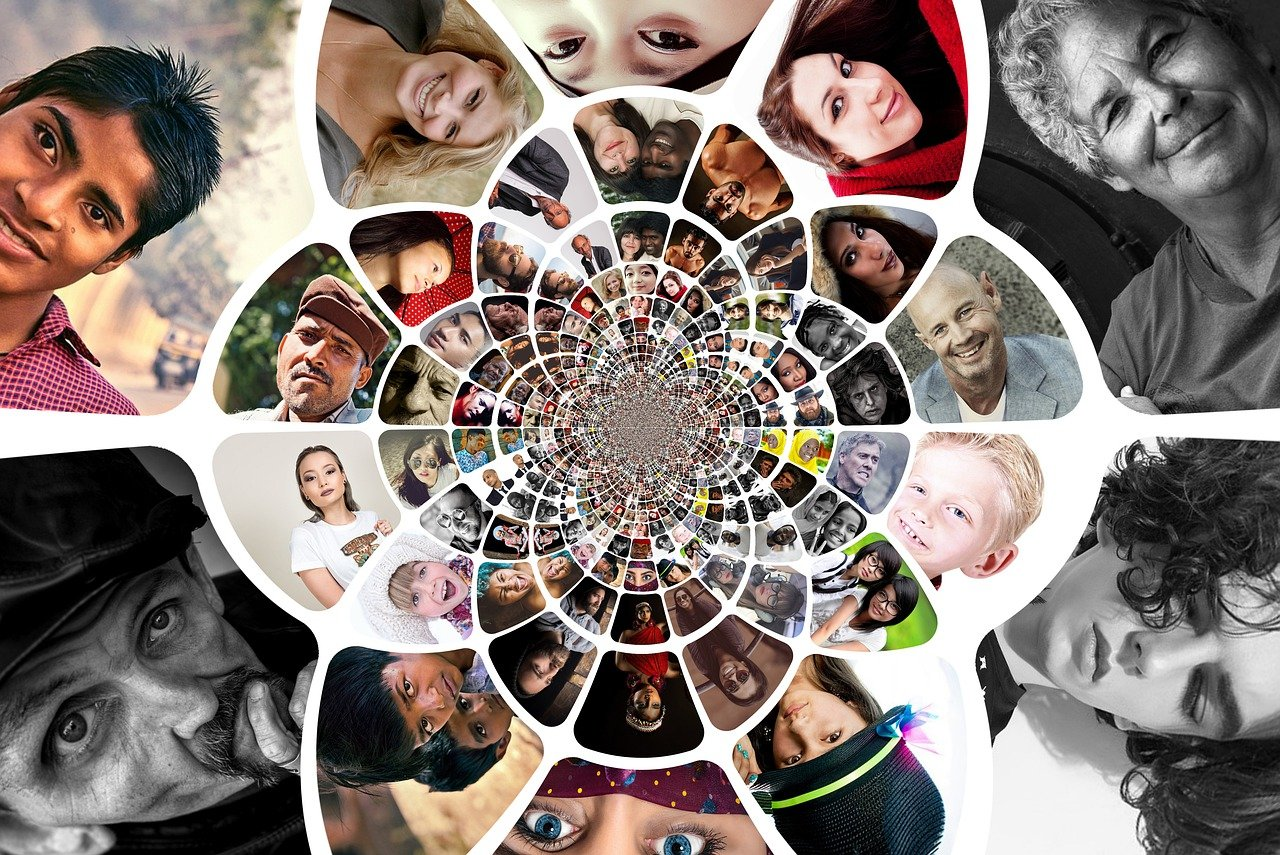 How to Be Part of the Diversity Solution: Part 3