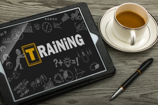 How-It-Impacts-Employee-Training
