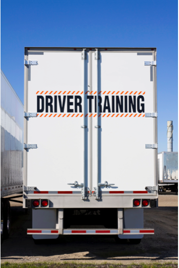Taking-a-Look-at-Delivery-Driver-Training-and-Best-Practices