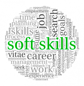 The Case for Soft Skills Training and Best Practices for Delivery