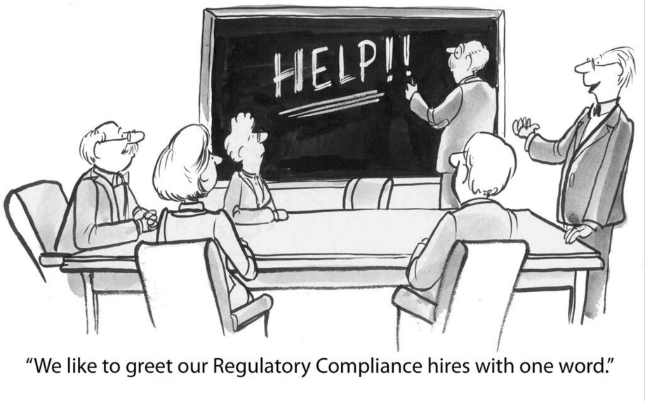 The-Importance-of-Regulatory-Training-and-How-to-Ensure-it-Isn't-a-Flop
