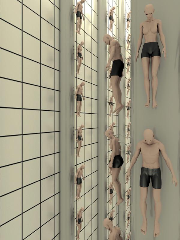 virtual-simulation-training