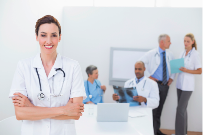 Understanding-and-Improving-Employee-HIPAA-Training