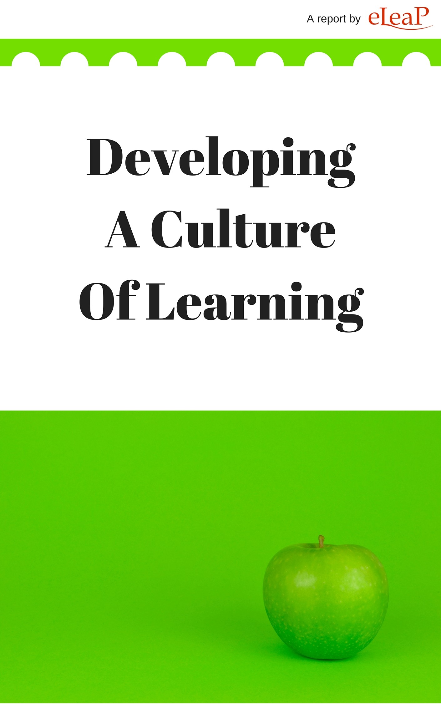 Developing-A-Culture-Of-Learning