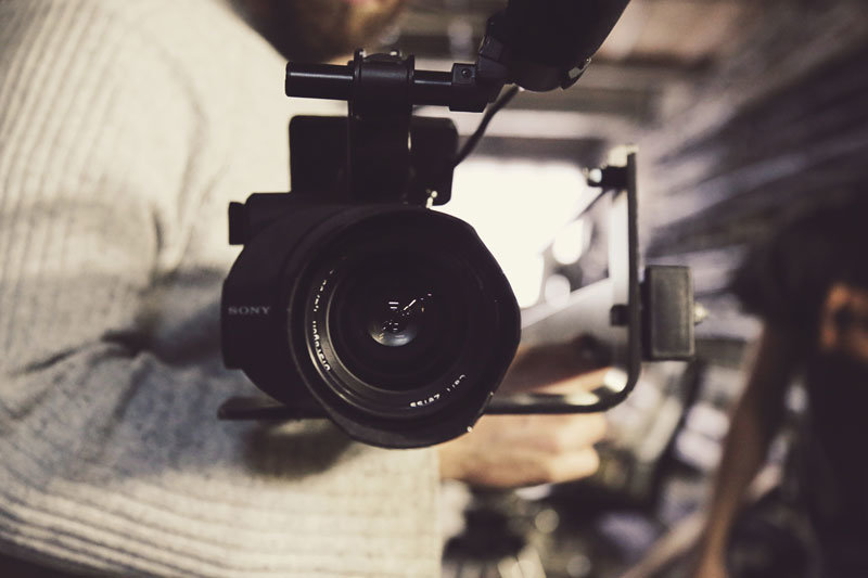 8 Cool e-Learning Video Tools for 2016