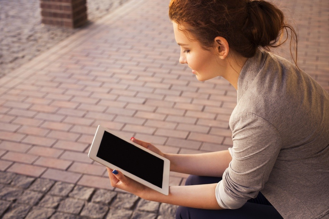 Is Mobile Learning Stalled?