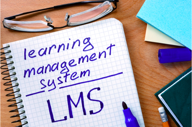 7 Tips to Ensure a Smooth LMS Implementation