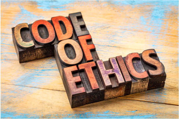 Doing the Right Thing: Ethics Training is More Important than Ever