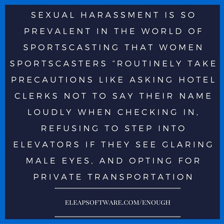 sexual-harassment-is-so-prevalent-sports