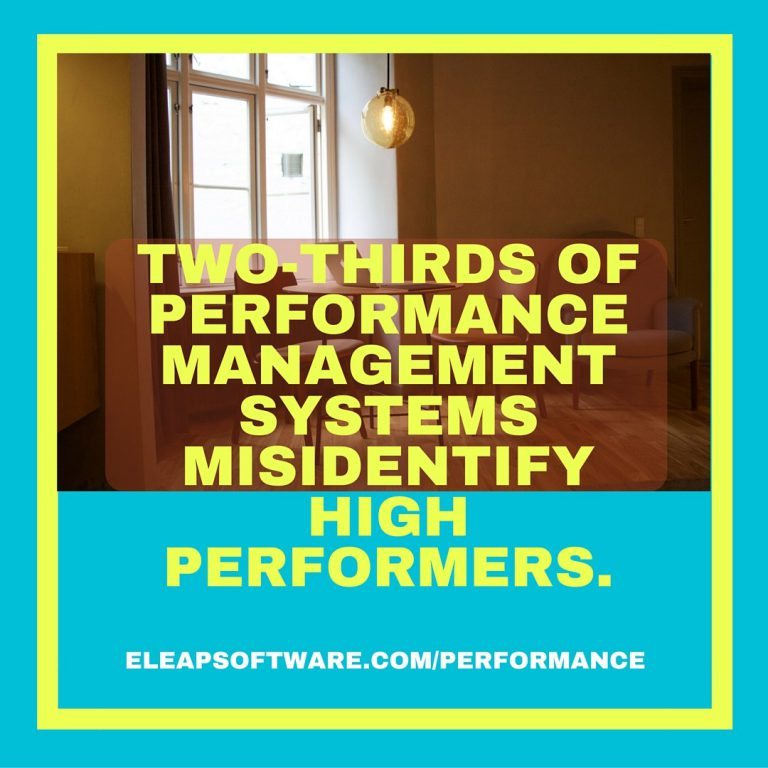 Transforming-Your-Performance-Management-System
