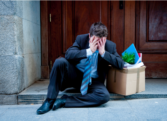 When It's Time to Say Goodbye: Managing Termination