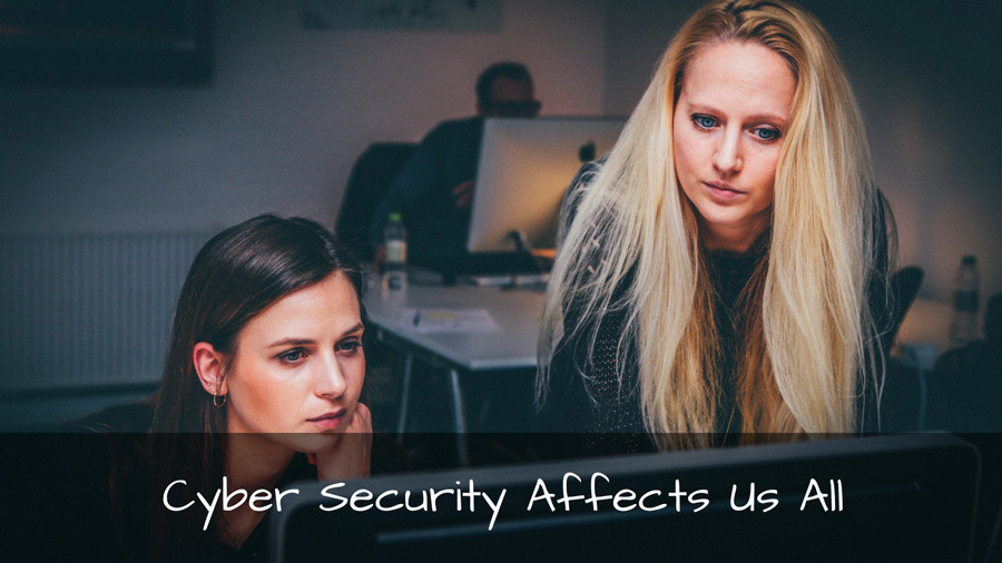 cyber-security-affects-business
