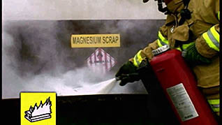 Fire-Extinguisher-Training-for-Employees