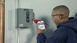 Lockout-Tagout-Authorized-Employees