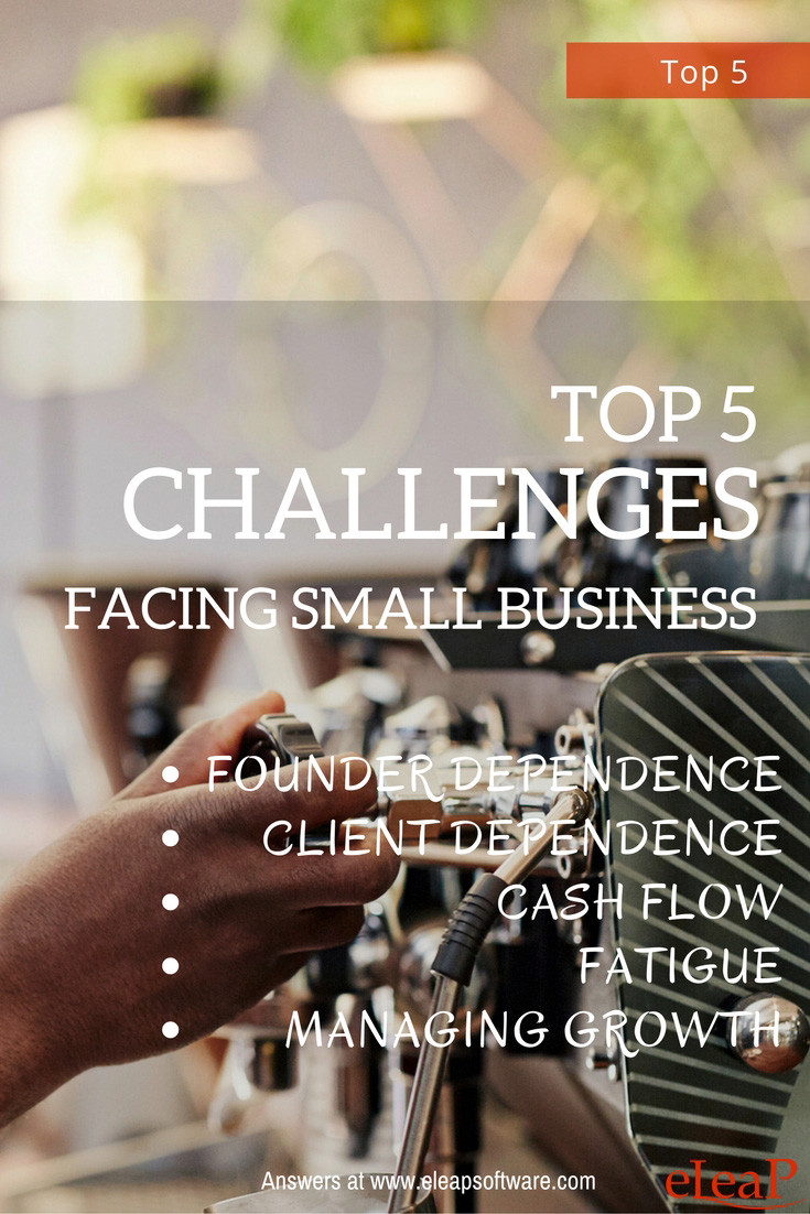 smallbusiness-top-challenges